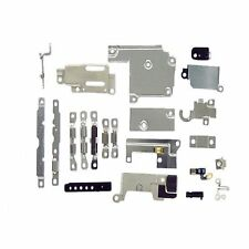 NEW Replacement Inner Metal Bracket 22 Piece Set For iPhone 6S Plus