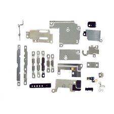 Nuevo Reemplazo Interior Soporte de metal Conjunto de 22 piezas para iPhone 6S Plus