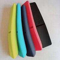 Silikon Schutzhülle Case Cover für Samsung Smart TV Fernbedienung BN59-01259D MS