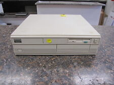 Vintage Tandy 2500 SX/33 computer - No power As-is
