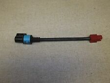 Ford Rotunda SD9144 A2-14 Diagnostic Specialty Cable *FREE SHIPPING*