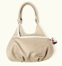 NEW Hand Made Bragbags Everyday Eliza Shoulder Bag Women