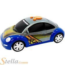 Road Rippers Bracelet Cavaliers motorisé VW Beetle Insecte Jouet Avec