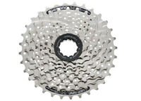 SHIMANO 8 SPEED ACERA HG41 MTB MOUNTAIN BIKE BICYCLE CYCLE CASSETTE