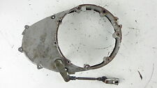 1992 Kawasaki VN1500 Vulcan/92 VN 1500 OEM Clutch Cover Right Crankcase