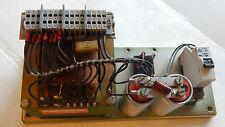BBC Transformer Brown Boveri GH R503 0001 R1 220V/110V, 24V 5A