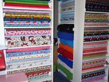 MEGA Marken Stoffset Stoffpaket Jersey Farben nach Wunsch