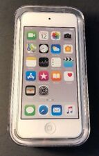 Apple iPod touch 6th Generation 32GB SILVER Edition [ Model A1574 ] NEW