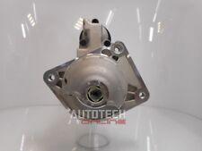 Anlasser Starter Iveco Daily III 3 II 2  2.0 2.3 35C17 35C14 35C13 45C17 NEU!!!!