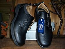 FADED GLORY MENS CASUAL SHOES SIZE 10 COLOR BLACK MENS DRESS SHOES FORMAL NEW