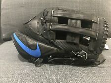 Nike MVP Select Baseball Glove 12.75 RHT BF1717 outfield
