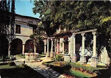 B73391 Verona tomba du giulietta Italy
