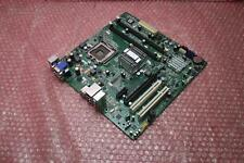 Dell Vostro 220 Socket LGA775 DDR2 PCI-E Motherboard 0P301D P301D