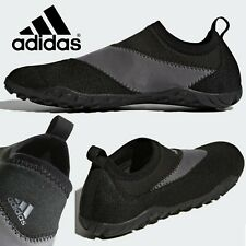 Adidas Water Shoes Mens KUROBE Coral Dive Boat Slip-On BB1911 Outdoor Surf Sea