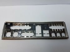 I/O Backplate/Shield for Motherboard ATX (90)