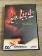 Link ? Der Butler DVD 1986 RAR mit Elisabeth Shue