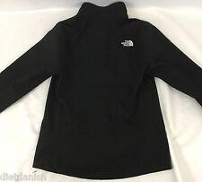 The North Face Women's Calentito 2 Jacket TNF Black Windwall Size S