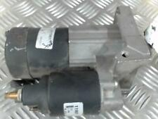 Demarreur RENAULT KANGOO 1 PHASE 2 Diesel /R:33836467