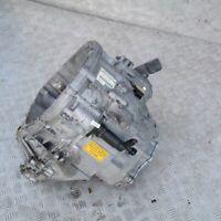 BMW Mini Cooper D R55 R56 6 Speed Manual Gearbox Diesel W16 7568721 WARRANTY