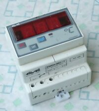 Eliwell EWDR 902 / T Contrôleur de température T3B1CPH700