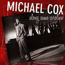 Michael Cox - Along Came Caroline [New CD] UK - Import
