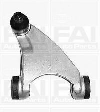 FAI SS1005 TRACK CONTROL ARM Front,Front LH,Left,Upper