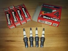 4x Fiat Stilo 1.4i y2004-2008 = High Performance Lpg,Autogas,Petrol Spark Plugs