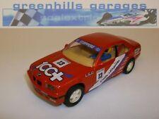 Modellbau-Scalextric Rennbahn- & Slotcars von BMW