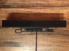 HP Soundbar Speakers USB Powered OP-090003