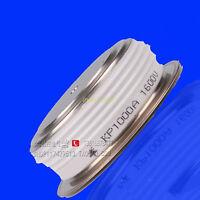 applicable for KP1000A1600V flat thyristor thyristor 1000A