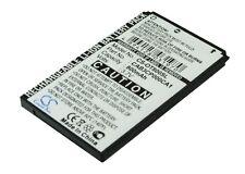 Premium Battery for Alcatel OT-799A, OT-800, Gyari, Tribe, OT-E800, One Touch 80