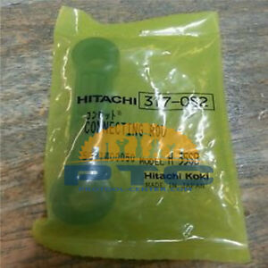 Hitachi 324-916 Connecting Rod For Rotary Hammer