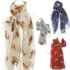 Summer/Beach Halter Neck Animal Print Dresses for Women