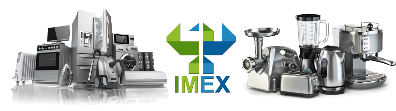 imex48