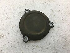 07-08 CAN AM RENEGADE 800 MAY FIT OUTLANDER 500 650 07-11 OIL FILTER COVER A