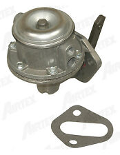 AIRTEX MECHANICAL FUEL PUMP 531 CHEVY INLINE 6 235