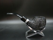 292  TURKIEWICZ   PEAR PIPE HAND MADE