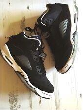 Nike Air Jordan Retro Oreo 5