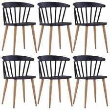 Set Di Tavoli E Sedie In Plastica Acquisti Online Su Ebay