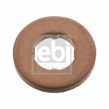 FEBI BILSTEIN Seal, injector holder 46152