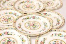 1960-1979 Date Range Foley Porcelain & China