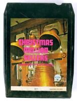 Christmas Million Sellers (8-Track Tape, 1071)