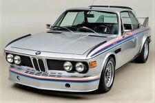 BMW 2500CS  3.0 CSL DOOR LINERS