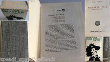 CHRISTOPHER SETON-WATSON STORIA D'ITALIA DAL 1870 AL 1925 LATERZA 1967