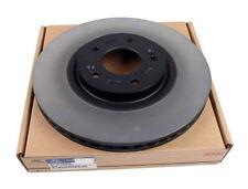 OEM 51712-2W000 Front Wheel Disc Brake Rotor Free UPS for KIA Sorento 2013~2019