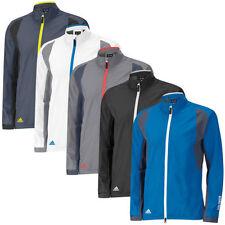 adidas Hip Length GORE-TEX Coats & Jackets for Men