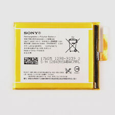 LIS1618ERPC - Genuine 2300mAh Battery for Sony Xperia XA E5 F3311 F3112 F3113
