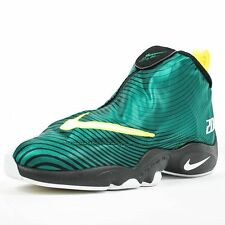 NIKE X SOLE COLLECTOR AIR ZOOM FLIGHT THE GLOVE QS PINE 630773 300 SIZE 10.5