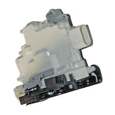 AUDI A4 B8 [2008-2015] FRONT DRIVERS O/S RIGHT DOOR LOCK ACTUATOR 8J2837016A RHD
