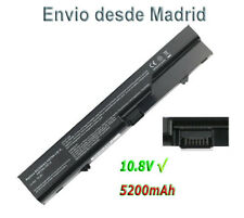 Batería para HP 620 593572-001 593573-001 PH06 HSTNN-Q81C Laptop Battery